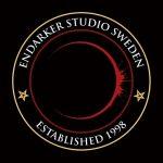Endarker Studio Sweden